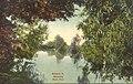Mahoning River View (13960092158).jpg