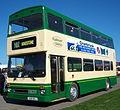 Maidstone & District bus 5201 (A201 OKJ), M&D 100 (1).jpg