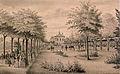 Mainlust Frankfurt um 1840.jpg