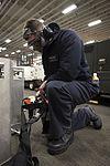 Maintenance aboard USS Bonhomme Richard (LHD 6) 161228-N-WF272-334.jpg