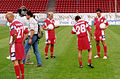 Mainz05-2001.jpg