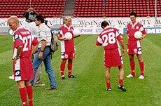 Mainz05-2001