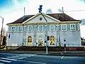 Mairie d'Aspach-le-Bas.jpg