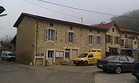 Mairie de Journans.jpg