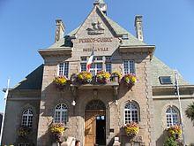 Hotel Lannion Pas Cher