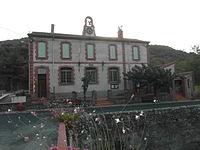Mairie de Saint-Michel-de-Llotes (66).jpg