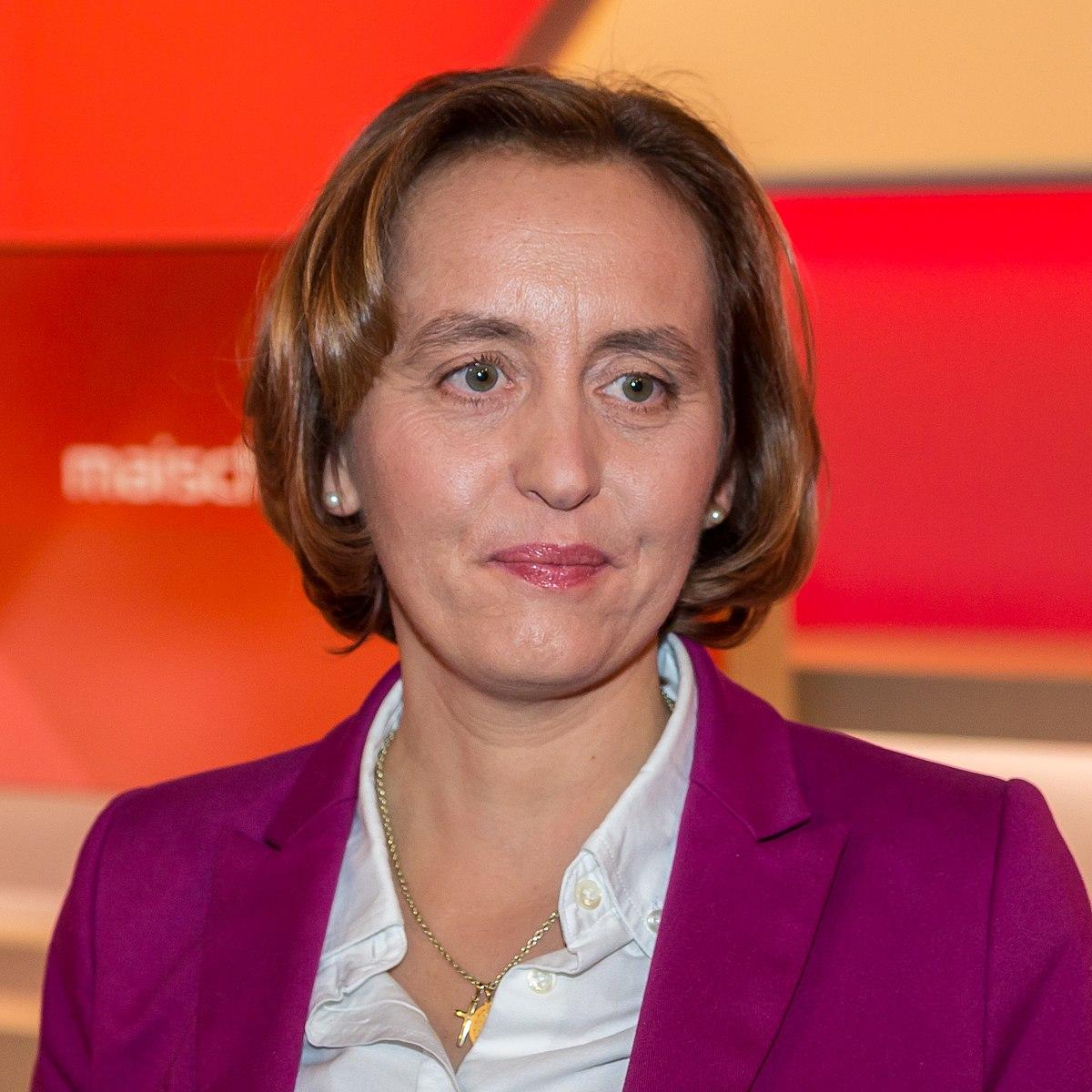Beatrix Von Storchová – Wikipe