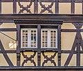 Maison Kaslaiblin in Riquewihr 02.jpg