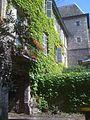 Maison de Granvelle d'Ornans.jpg