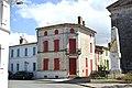 Maison de L'Éguille-sur-Seudre (1).jpg