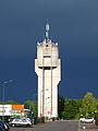 Maisse-FR-91-ZI-château d'eau-02.jpg