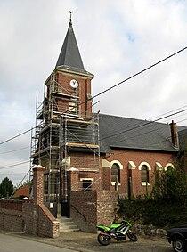 Maissemy église 1.jpg