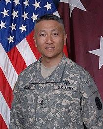 Major General Ted Wong.jpg