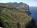 Majorque Route Cap Formentor Mirador Colomers - panoramio (1).jpg