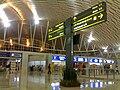 Makassar airport6.jpg