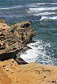 Makawehi Bluff, Maha'ulepu Heritage Trail, Koloa - panoramio (5).jpg