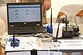 Maker Faire, Berlin (BL7C0217).jpg