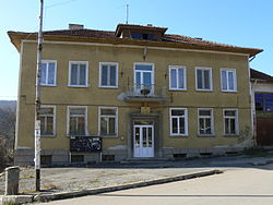 Makotsevo-mayors-office.jpg