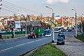 Maksima Bahdanoviča street — single storey zone 16.jpg