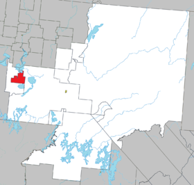 Malartic Quebec location diagram.png