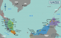Malaysia regions map (zh-hans)-马来西亚地图.png