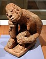 Mali, jenne, figura incurvata, xv-xviii secolo.jpg