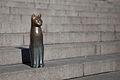 Malmo - Cat (5142907280).jpg