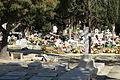 Malta - Paola - Addolorata Cemetery 02 ies.jpg