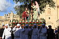 Malta - ZebbugM - Good Friday 143 ies.jpg