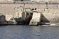 Malta -mix- 2019 by-RaBoe 264.jpg
