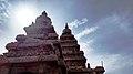 MamallpuramShoreTemple.jpg