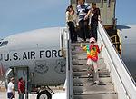 Manas Air Base Holds Annual BBQ for U.S. Embassy Bishkek Families DVIDS176120.jpg
