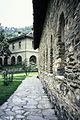 Manastir Studenica 5.JPG