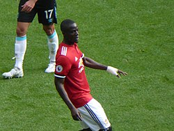 Manchester United v West Ham United, 13 August 2017 (18).JPG