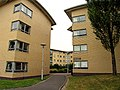 Manchester University, Fallow Field Campus Residences - geograph.org.uk - 31487.jpg
