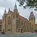 Manchester University (15208311037).jpg
