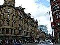 Manchester centre - panoramio - dzidek (23).jpg