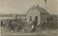 Manganese, Minnesota Postcard 1917.png
