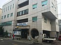 Mangwon 2-dong Comunity Service Center 20140524 182916.JPG