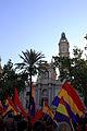Manifestación republicana en Valencia (2 de junio de 2014) 04.JPG