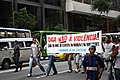 Manifestation à Rio - Chacina da Candelária (6376926335).jpg