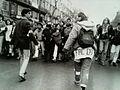 Manifestation contre la loi Devaquet 03.JPG