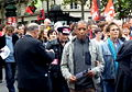 Manifestation du 2 Octobre 2010 - Manifestants (5047212594).jpg