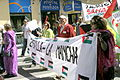 Manifestation in Madrid for the independence of the Western Sahara (30).jpg