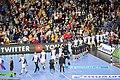 Mannschaft Kroatien Handball WM 2019 (40909299833).jpg