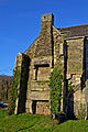 Manoir de Penanvern - Sainte-Sève 05.JPG