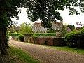 Manor House - geograph.org.uk - 11393.jpg