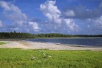 Manra Lagoon AKK.jpg