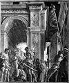 Mantegna Ovetari4.jpg