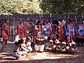 Mantenga Cultural Village (7045490699) (8).jpg